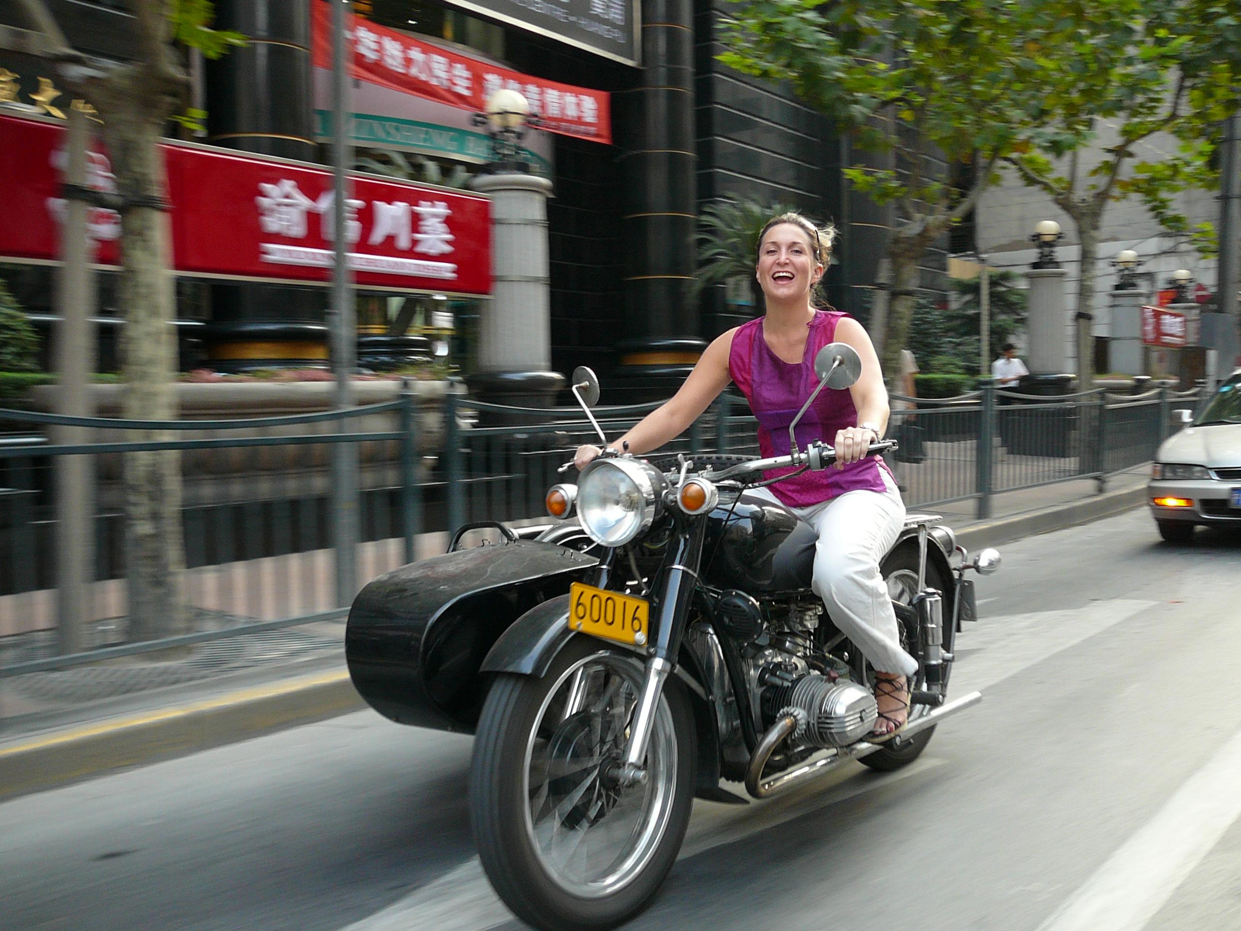 mary's chang jiang 750 motorcycle