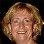 Connie Santilli