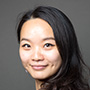 Sophie Wu Profile Image