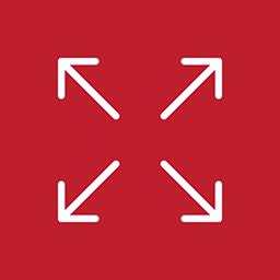 mary rezek disrupt icon